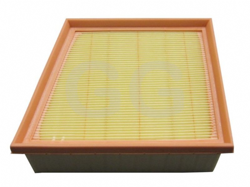 Ford Genuine Standard Air Filter | Ford Fiesta ST180 MK7